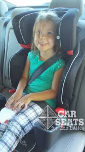 evenflo evolve review car seats for the littles