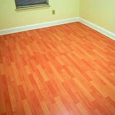 architecture awesome linoleum adhesive remover how to polish vinyl tile uk laminate floors