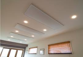 radiant ceiling heat. Beautiful Radiant Home Radiant Ceiling Heat Inside Y