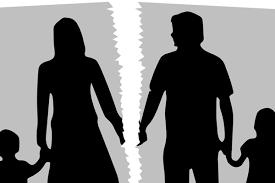 Αποτέλεσμα εικόνας για Κατά 72,4% αυξήθηκαν τα διαζύγια στην Ελλάδα μέσα σ' ένα χρόνο