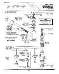 kitchen sink drain plumbing diagram awesome kitchen sink drain pipe size also kitchen sink drain size