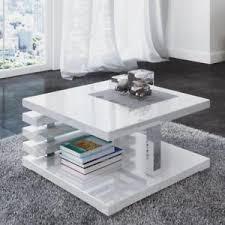 White modern coffee table Glass Image Is Loading Smallmoderncoffeetablestoragehighglosswhite Ebay Small Modern Coffee Table Storage High Gloss White Shelf Stand Unit