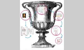 ode on a grecian urn by jamie ana on prezi