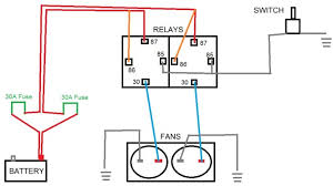 dual amp wiring diagram wiring diagram dual car battery wiring diagram diagrams