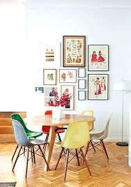 colorful dining table multi colored dining set colored dining chairs colorful dining chairs multi coloured glass