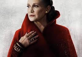carrie fisher leia.  Fisher Star Wars The Last Jedi What Next For Princess Leia Following Carrie  Fisheru0027s Death Before Filming Episode 9 For Fisher H