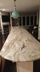 Great Ideas About Brown Granite On Pinterest - Granite countertop kitchen