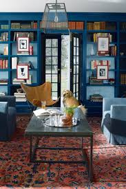 best paint color for office. Interior Paint Ideas And Inspiration Best Color For Office O
