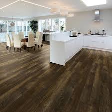 courtier premium vinyl plank flooring hallmark floors mohawk premium vinyl plank flooring