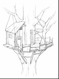 Small Picture Great house clip art coloring pages with house coloring page