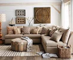 living room decor ideas pinterest living room decor diy living