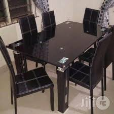 glass dining table by seater 6 seater glass dining table with glass top dining table