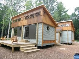 pre built tiny houses. Pre Built Tiny Homes Digital Camera Houses For Sale E