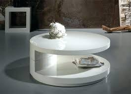 white high gloss coffee table white high gloss coffee table with led lighting full size of white high gloss coffee table