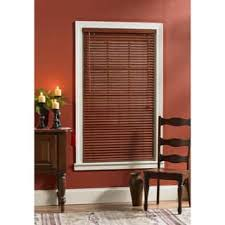 Should I Choose Faux Wood Or Real Wood Blinds  The Blinds SpotReal Wood Window Blinds