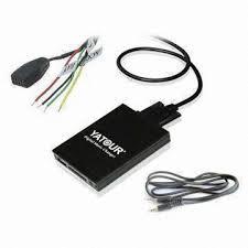 digital cd changer for bmw e39 e46 e38 x3 x5 z4 and z8 mini digital cd changer for bmw e39 e46 e38 x3 x5 z4 and z8 mini plug and play function