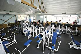 reach fitness club closed 29 photos 14 reviews gyms 707 high st palo alto ca yelp