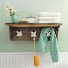 Interesting Creative Towel Racks 22 About Remodel Home Decor Ideas with Creative  Towel Racks