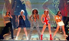 Warum die Spice Girls noch heute aktuell sind