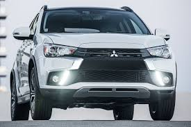 2018 mitsubishi triton release date australia. brilliant mitsubishi speaking to whichcar mitsubishi motors australia head of corporate  communications karl gehling said the success previous asx updates combined with  and 2018 mitsubishi triton release date australia