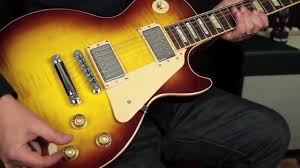 The Only Pentatonic Scale You Need The Minor Major System With Pdf Chart