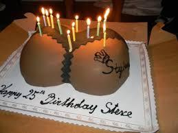 A Nice Birthday Cake A Birthday Cake