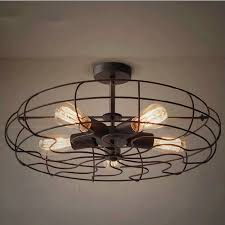 cheap industrial lighting. Cheap Industrial Lighting On Sale At Bargain Price, Buy Quality  From China Suppliers Aliexpress.com:1 Cheap Industrial Lighting L