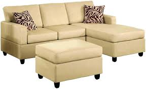 what is the difference between a sofa and couch settee chesterfield divan