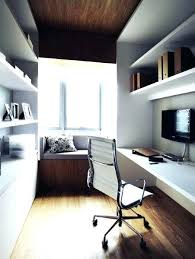 small mens office decor. Mens Office Ideas Small Home Simple For Men . Decor