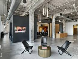 free office design software. Office Design Ideas And Decor Pictures Former Tobacco Factory Transformed Into Innovative Space Free Software