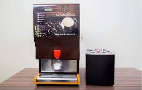 Girnar Tea Vending Machine Price Best Top 48 Nescafe Coffee Vending Machine Dealers In Chennai Best