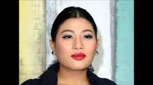 Princess Sirivannavari Nariratana of Thailand - YouTube