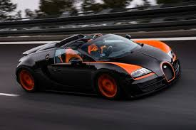 fastest and coolest cars in the world 2016. Simple And Once The Fastest Car In World With A Top Speed Of 255 Miles Per Hour  Bugatti Veyron 164 Grand Sport Vitesse Is Also Blisteringly  On Fastest And Coolest Cars In The World 2016 E