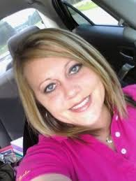 Chasity Bowen (Anne), 41 - Laurinburg, NC Has Court or Arrest Records at  MyLife.com™