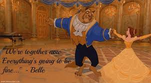 Beauty And The Beast Disney Quotes Best Of 24 Beauty And The Beast Quotes Did You Remember These BayArt