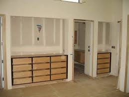 wall cabinet office. and do door partitions portable room dividers nyc storage cabinet office wall cabinets with doors e