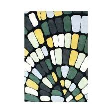 forest green area rug forest green 5 ft x 8 ft handmade area rug home design forest green area rug