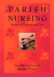 Nursing Care And The Activities Of Living, Second Edition - Pdf Free ...