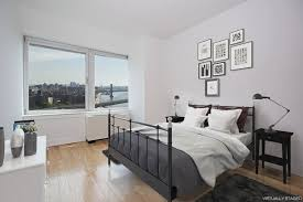 Financial District Rentals 40 Water St Rockrose Cool Manhattan One Bedroom Apartments Model Remodelling