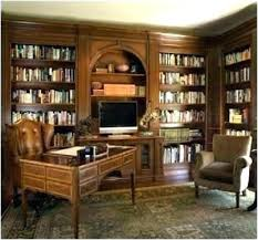 office man cave ideas. Small Man Cave Ideas Office Full Image For .