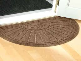 front entry rugs indoor