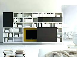 wall office storage. Wall Office Organizer Mounted Storage Systems Full Image For Modern Modular Furniture . I