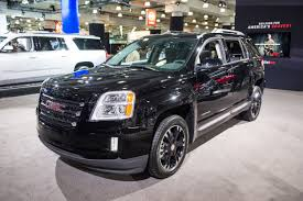 2018 gmc terrain redesign. interesting redesign 2017 gmc terrain inside 2018 gmc terrain redesign