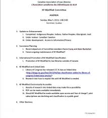 Agenda Template Word 2013 Kf Modified Committee Meeting At Call Acbd Conference The