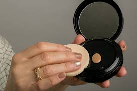 estee lauder double wear makeup to go review swatch fotd