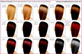 Aveda Hair Color Chart Full Spectrum Justinpayscash Com