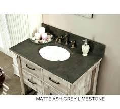 Rustic double bathroom vanity Natural Bathroom Rustic Bathroom Vanity Plans White Top Inch Quartz Marble Double Sink Grey With Vanities Doub Rustic Bathroom 3705majesticdriveinfo Double Bathroom Vanity Rustic Copper Sinks Sage Green Vanities With