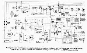 2017 automotive electrical wiring diagram symbols pdf joescablecar com Common Electrical Symbols Automotive Wiring Diagram full size of wiring diagram motorol fresh electrica s inventive automotive system circuit electrical automotive wiring