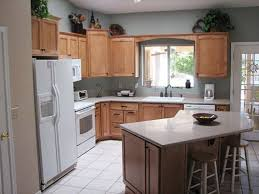 Small L Shaped Kitchen Layout Small L Shaped Kitchen Design L Kitchen Layouts Awesome Small L