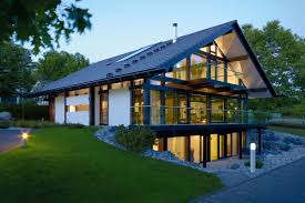 german home plans inspirational huf haus first heard of these german houses on grand designs of